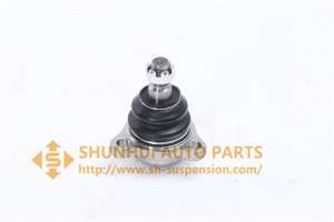 MK469290,BALL,JOINT,UP,R/L