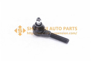 SES2223R,TIE,ROD,END,