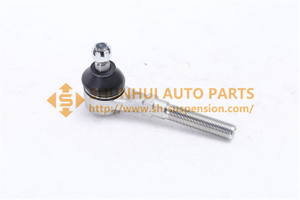 2L3Z3A130DA,TIE,ROD,END,IN,R