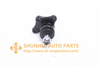 S083-99-356,SB-1412,CBKK-6(CBMZ-14),BALL,JOINT,LOW,R/L
