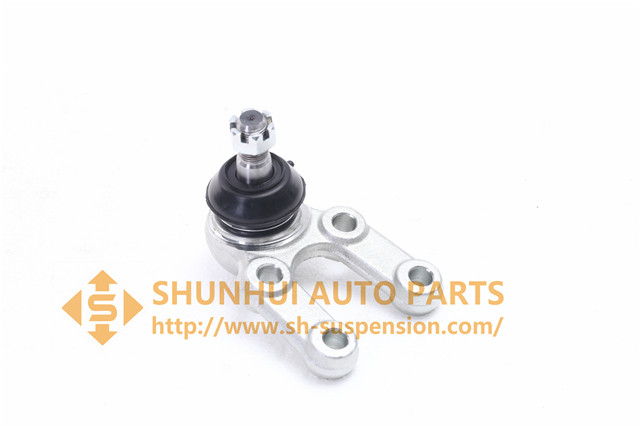 44505-05000,CBKS-2,BALL,JOINT,LOW,R/L